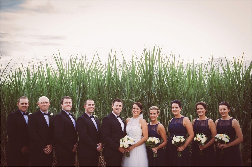 Claire&Blake_Osteria_wedding-by_The_Follans_Gold_Coast_Wedding_Photographers_0081.jpg