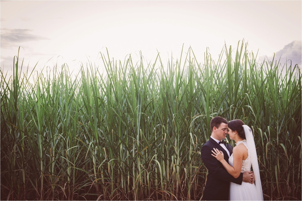 Claire&Blake_Osteria_wedding-by_The_Follans_Gold_Coast_Wedding_Photographers_0082.jpg