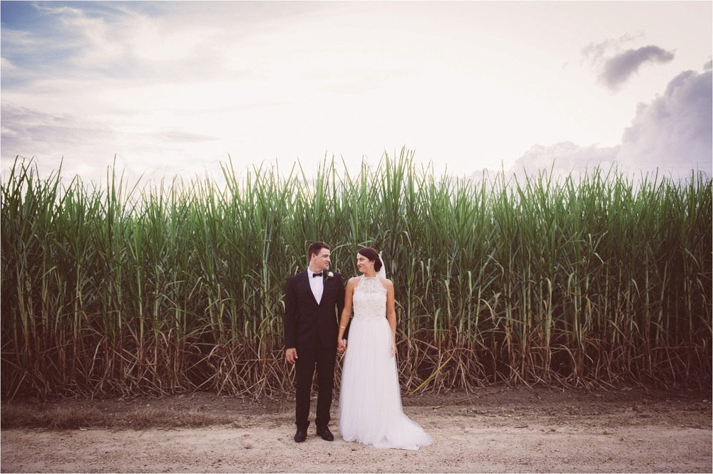 Claire&Blake_Osteria_wedding-by_The_Follans_Gold_Coast_Wedding_Photographers_0085.jpg
