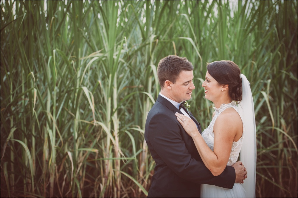 Claire&Blake_Osteria_wedding-by_The_Follans_Gold_Coast_Wedding_Photographers_0084.jpg