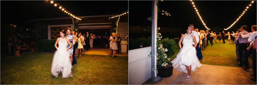 Claire&Blake_Osteria_wedding-by_The_Follans_Gold_Coast_Wedding_Photographers_0108.jpg