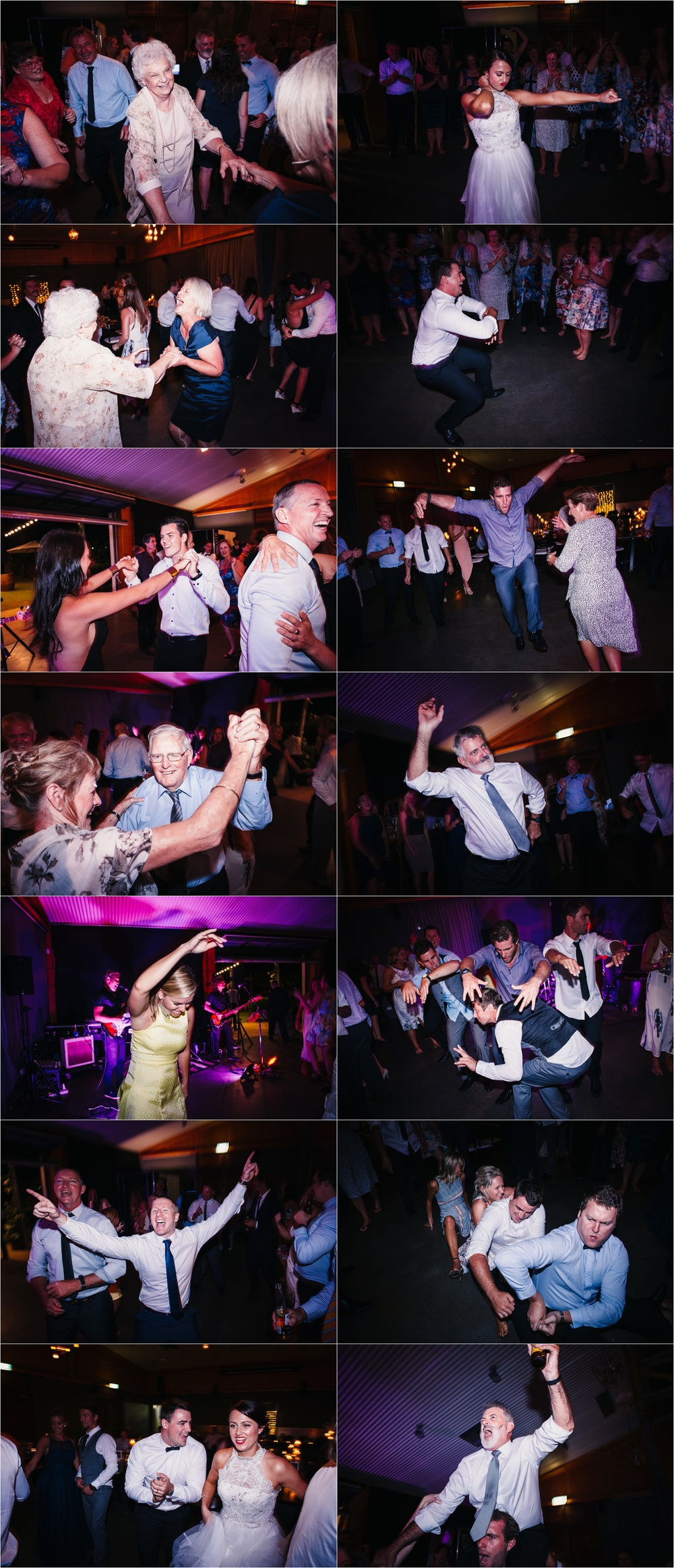 Claire&Blake_Osteria_wedding-by_The_Follans_Gold_Coast_Wedding_Photographers_0107.jpg