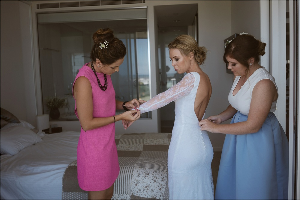 Kirra community centre wedding dresses