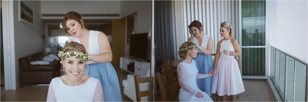 Gold_Coast_Kirra_Hill_Community_Centre_Wedding-by_The_Follans_0014.jpg