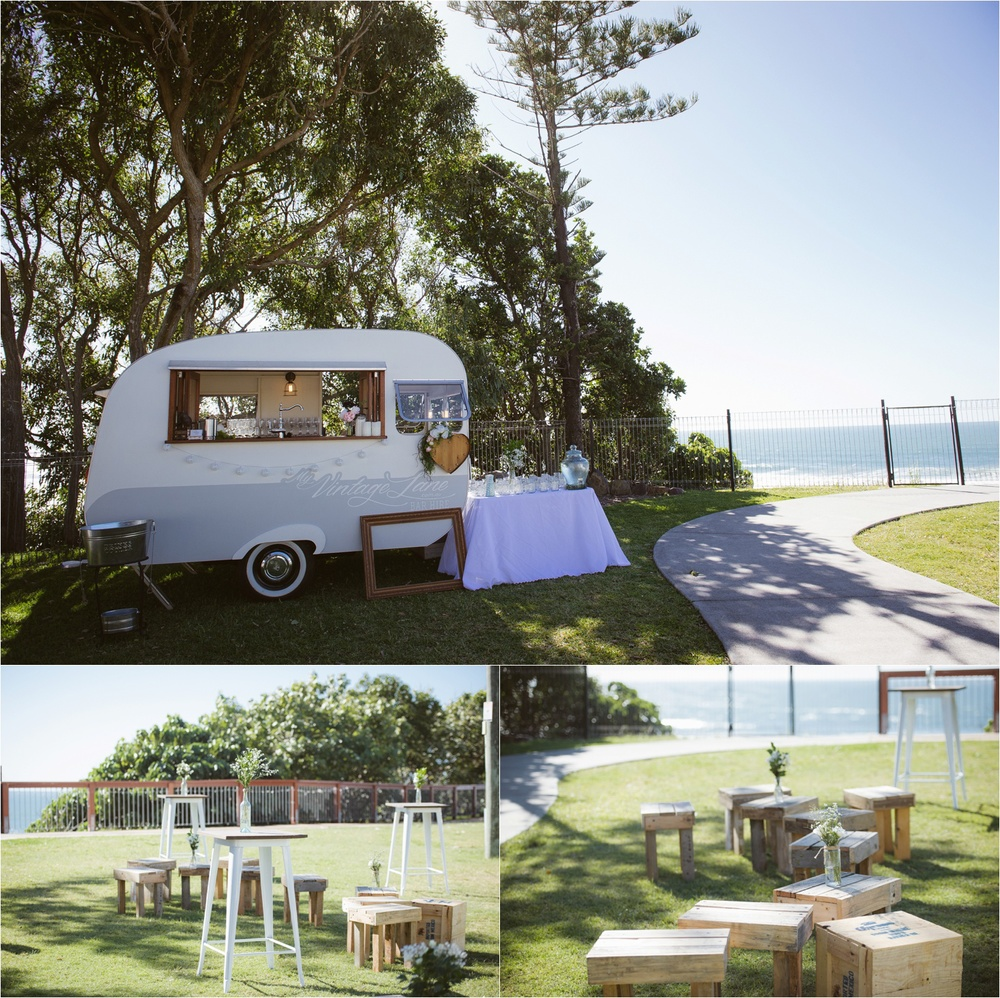 Gold_Coast_Kirra_Hill_Community_Centre_Wedding-by_The_Follans_0020.jpg