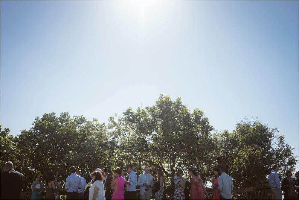 Gold_Coast_Kirra_Hill_Community_Centre_Wedding-by_The_Follans_0023.jpg