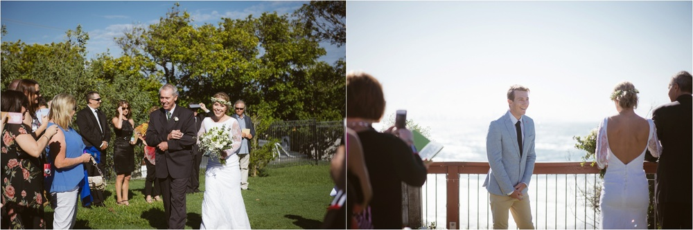 Gold_Coast_Kirra_Hill_Community_Centre_Wedding-by_The_Follans_0026.jpg