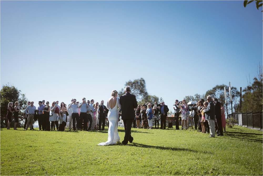 Gold_Coast_Kirra_Hill_Community_Centre_Wedding-by_The_Follans_0025.jpg