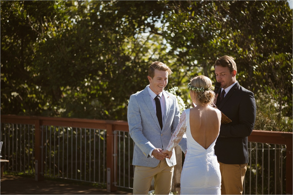 Gold_Coast_Kirra_Hill_Community_Centre_Wedding-by_The_Follans_0028.jpg