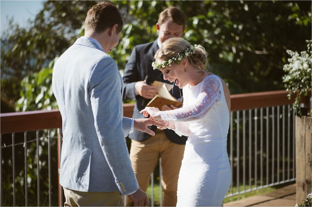 Gold_Coast_Kirra_Hill_Community_Centre_Wedding-by_The_Follans_0030.jpg