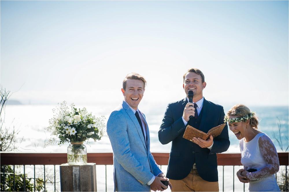 Gold_Coast_Kirra_Hill_Community_Centre_Wedding-by_The_Follans_0033.jpg