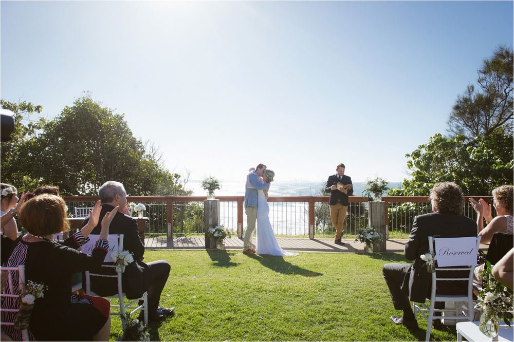 Gold_Coast_Kirra_Hill_Community_Centre_Wedding-by_The_Follans_0036.jpg