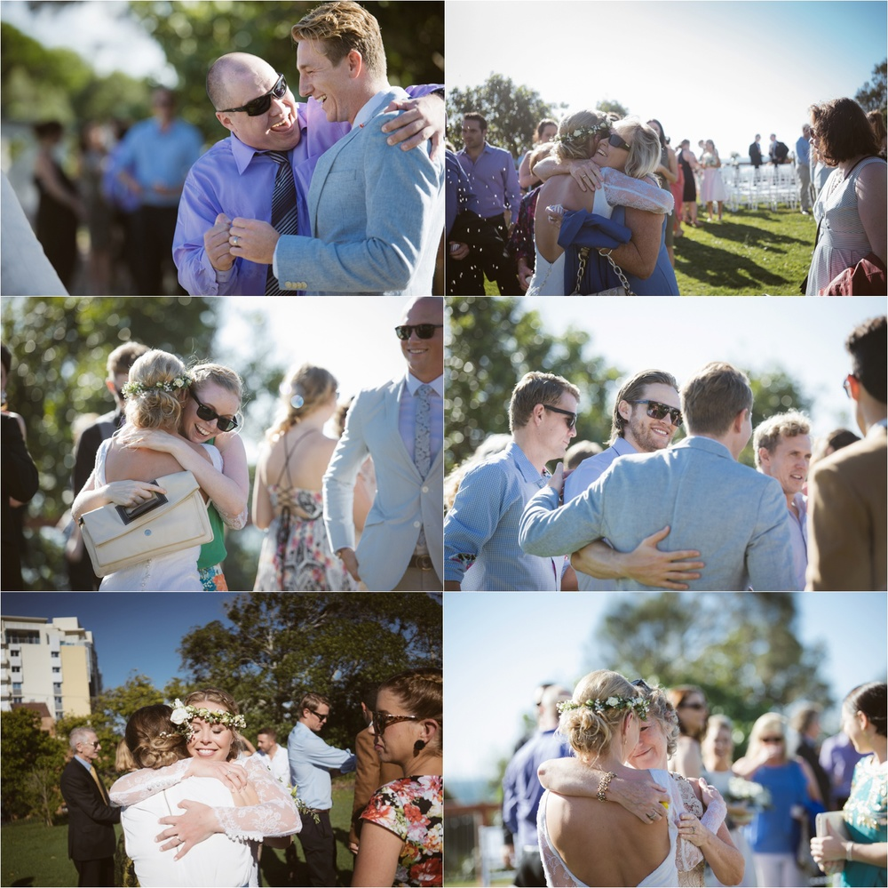 Gold_Coast_Kirra_Hill_Community_Centre_Wedding-by_The_Follans_0038.jpg