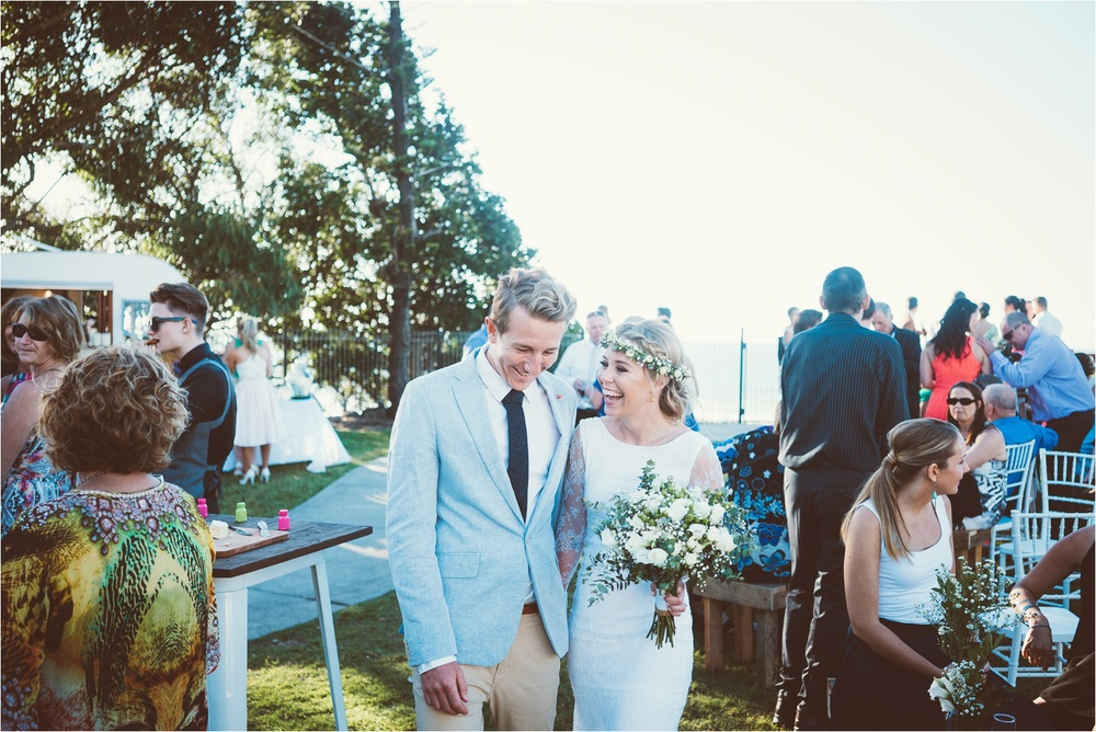 Gold_Coast_Kirra_Hill_Community_Centre_Wedding-by_The_Follans_0043.jpg