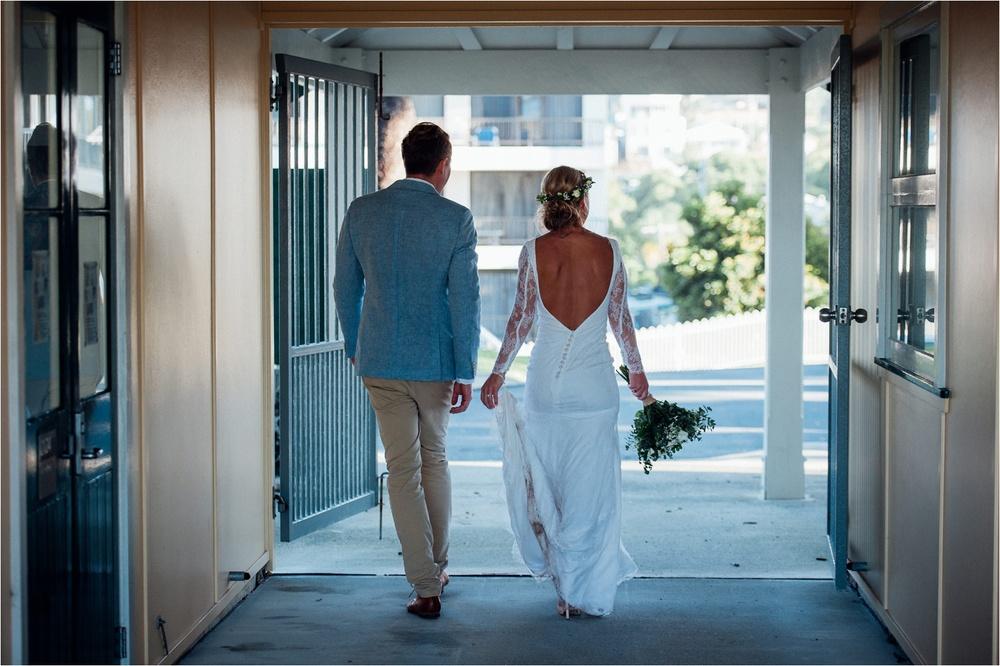 Gold_Coast_Kirra_Hill_Community_Centre_Wedding-by_The_Follans_0045.jpg