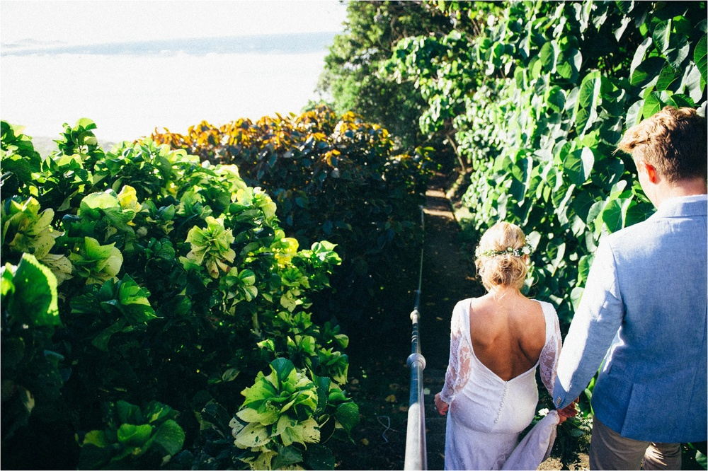 Gold_Coast_Kirra_Hill_Community_Centre_Wedding-by_The_Follans_0049.jpg
