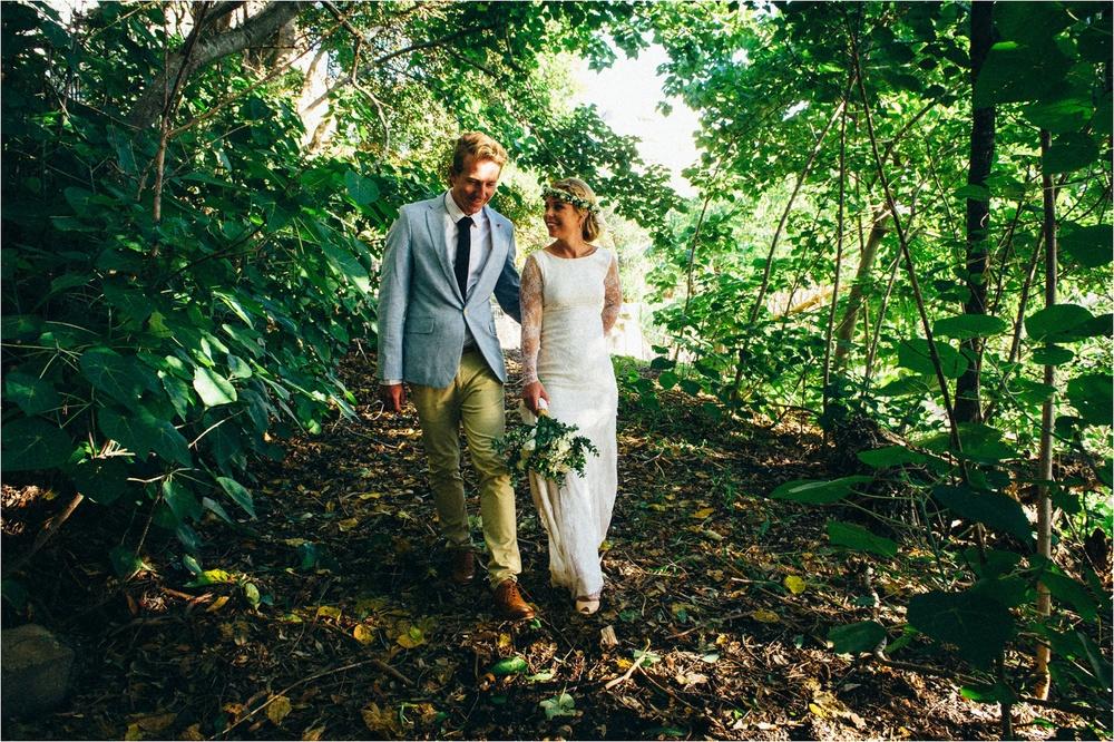 Gold_Coast_Kirra_Hill_Community_Centre_Wedding-by_The_Follans_0050.jpg