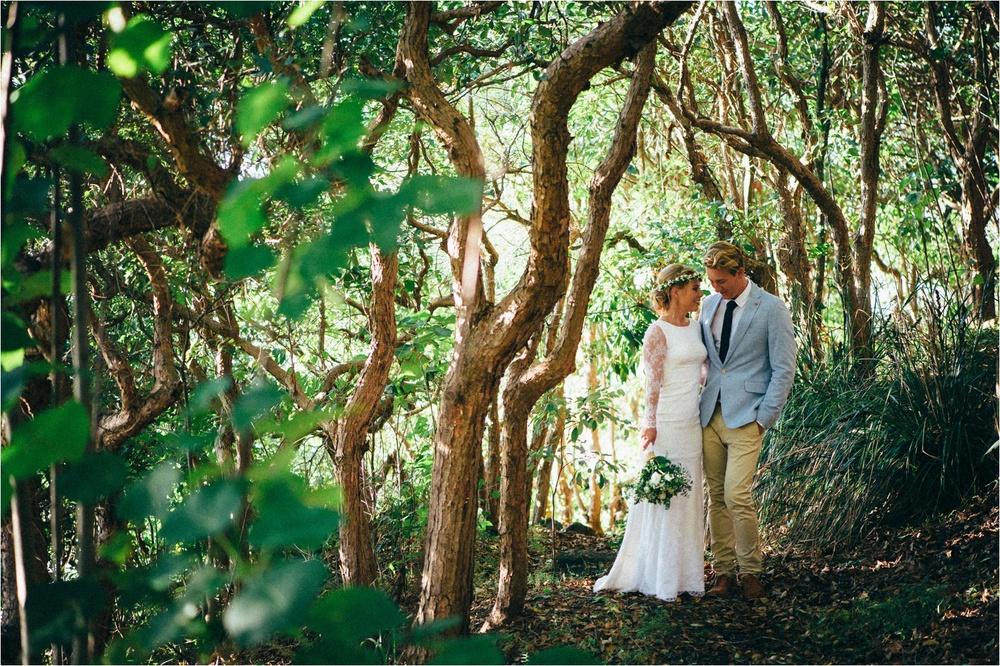 Gold_Coast_Kirra_Hill_Community_Centre_Wedding-by_The_Follans_0053.jpg