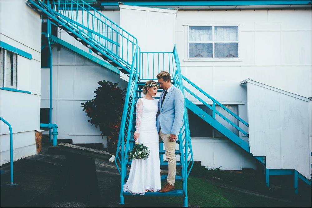 Gold_Coast_Kirra_Hill_Community_Centre_Wedding-by_The_Follans_0055.jpg