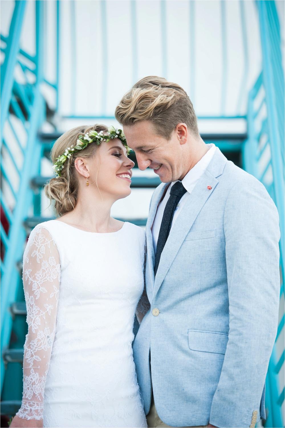 Gold_Coast_Kirra_Hill_Community_Centre_Wedding-by_The_Follans_0056.jpg