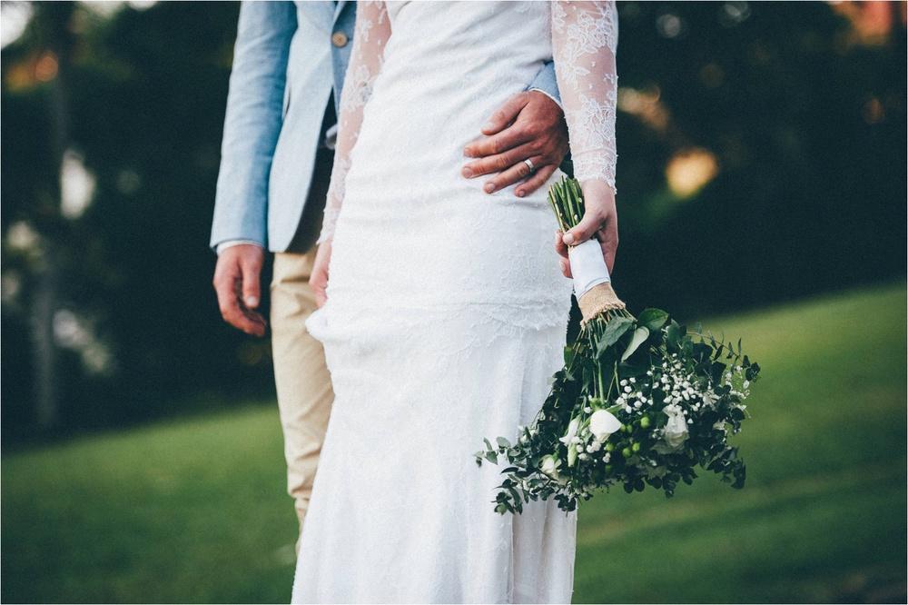 Gold_Coast_Kirra_Hill_Community_Centre_Wedding-by_The_Follans_0059.jpg