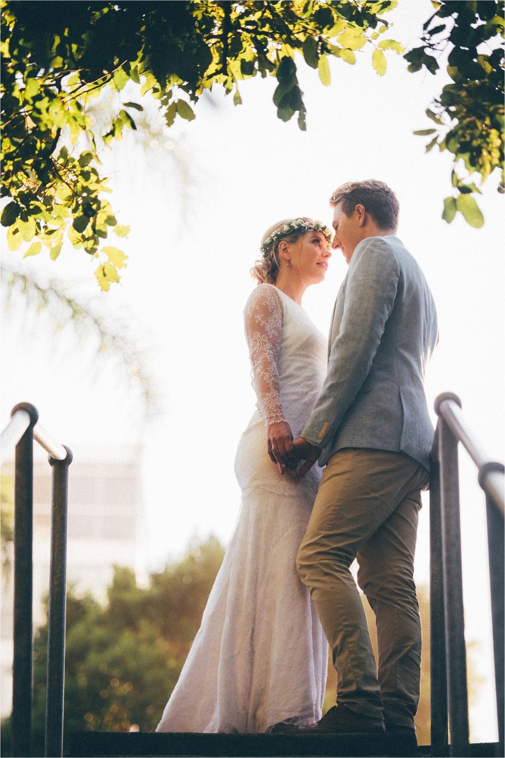Gold_Coast_Kirra_Hill_Community_Centre_Wedding-by_The_Follans_0061.jpg