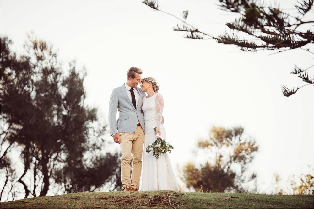 Gold_Coast_Kirra_Hill_Community_Centre_Wedding-by_The_Follans_0065.jpg