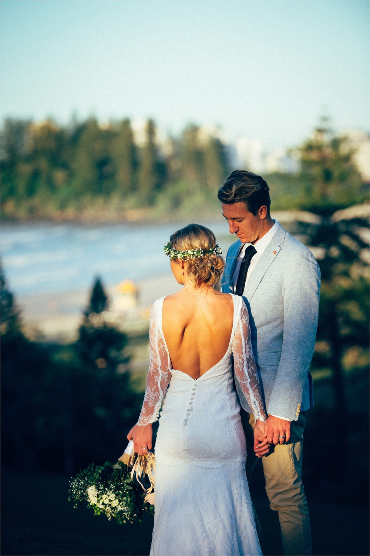 Gold_Coast_Kirra_Hill_Community_Centre_Wedding-by_The_Follans_0066.jpg