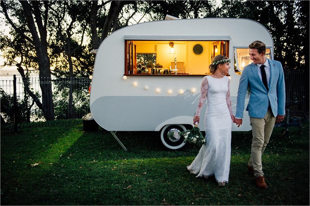 Gold_Coast_Kirra_Hill_Community_Centre_Wedding-by_The_Follans_0077.jpg