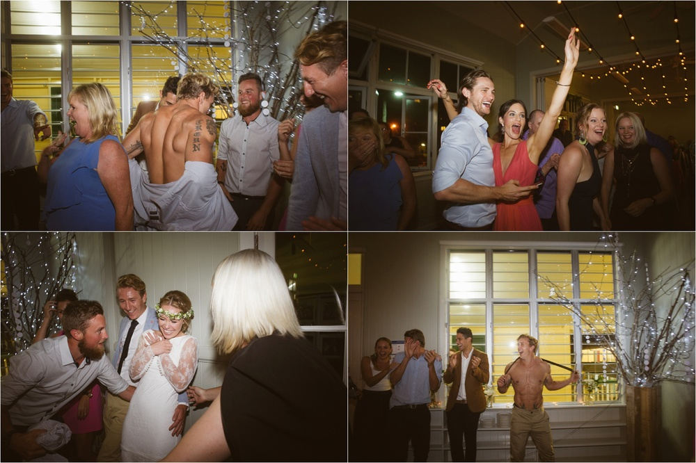Gold_Coast_Kirra_Hill_Community_Centre_Wedding-by_The_Follans_0088.jpg