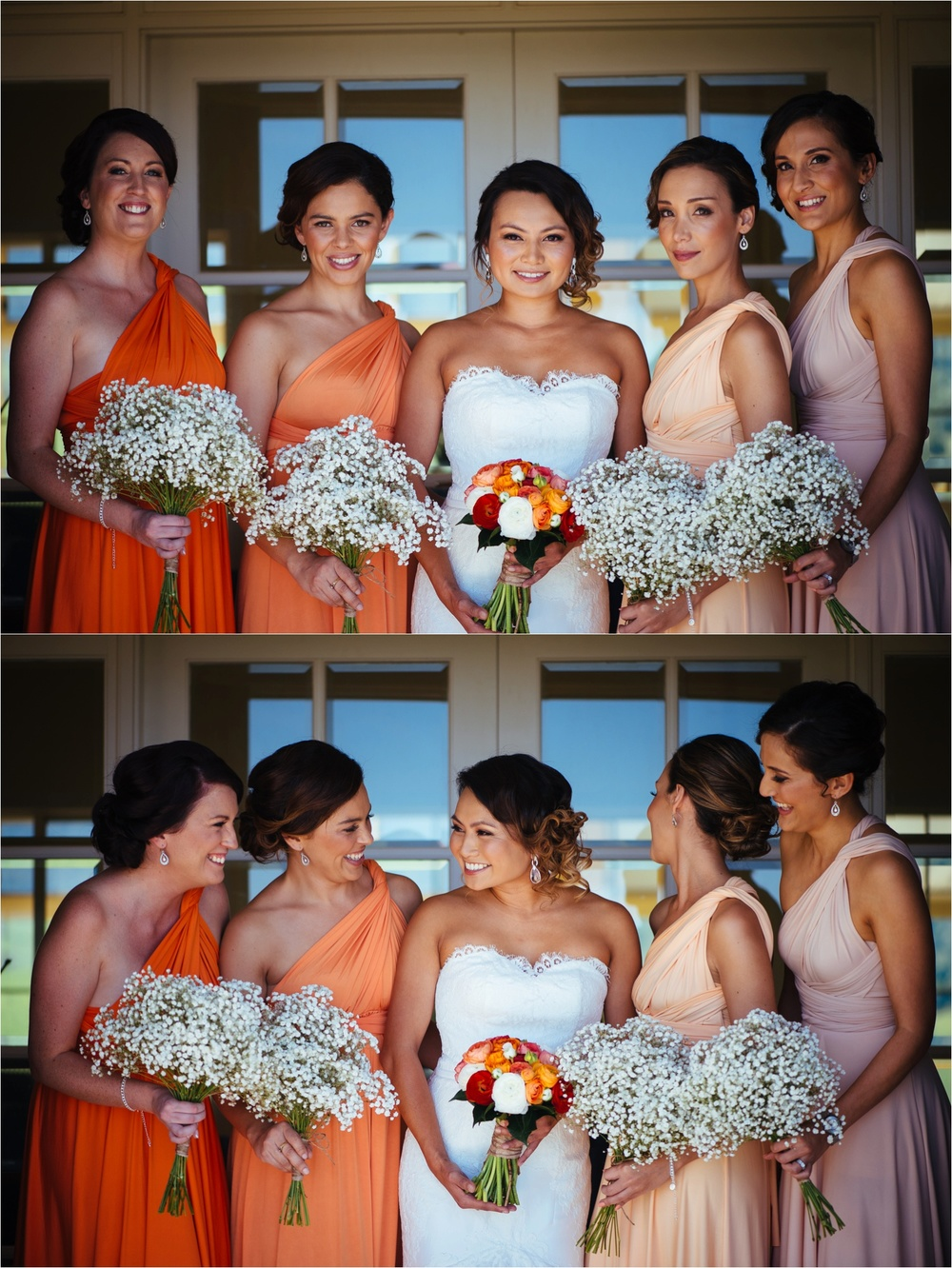 Gerrigong_Beach_Winery_Wedding-by_The_Follans_0020.jpg