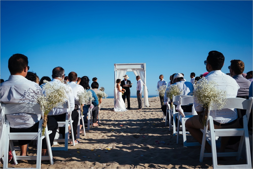 Gerrigong_Beach_Winery_Wedding-by_The_Follans_0030.jpg