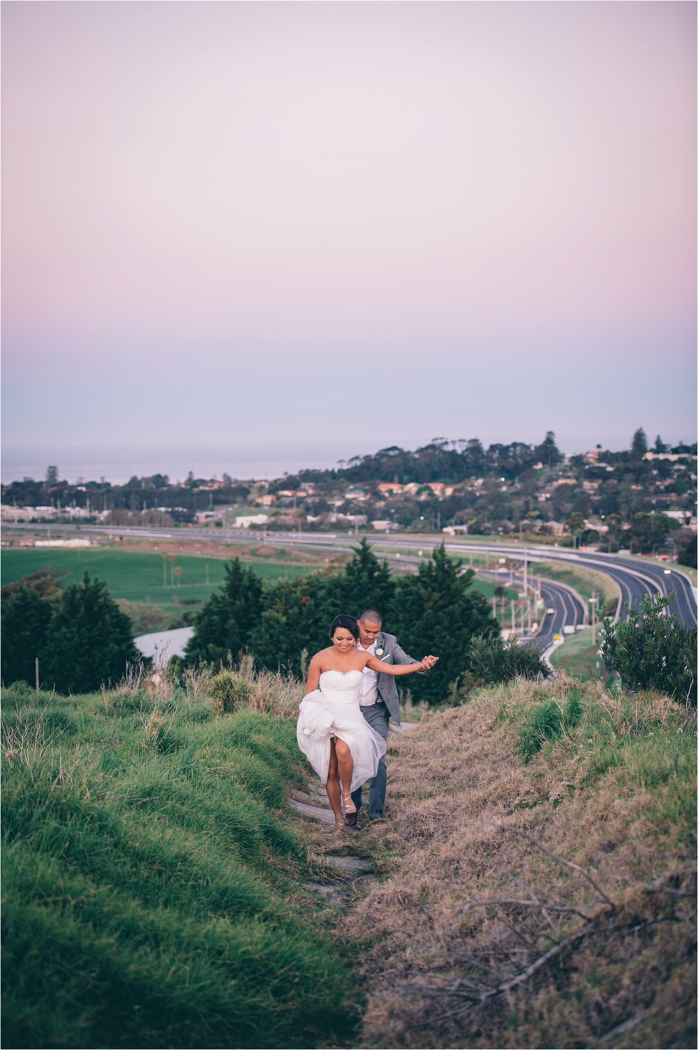 Gerrigong_Beach_Winery_Wedding-by_The_Follans_0054.jpg