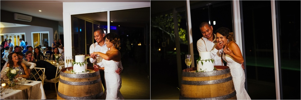 Gerrigong_Beach_Winery_Wedding-by_The_Follans_0067.jpg