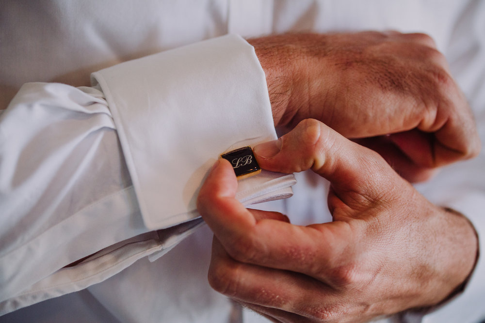 Gold-Coast-Wedding_The-Follans_associate_photographer-202.jpg