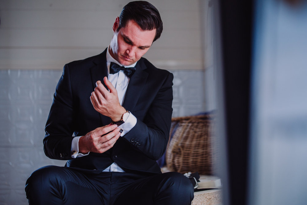 Gold-Coast-Wedding_The-Follans_associate_photographer-268.jpg