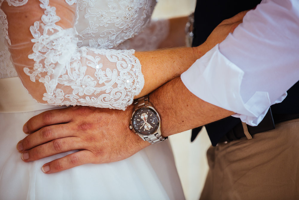 Gold-Coast-Wedding_The-Follans_associate_photographer-343.jpg