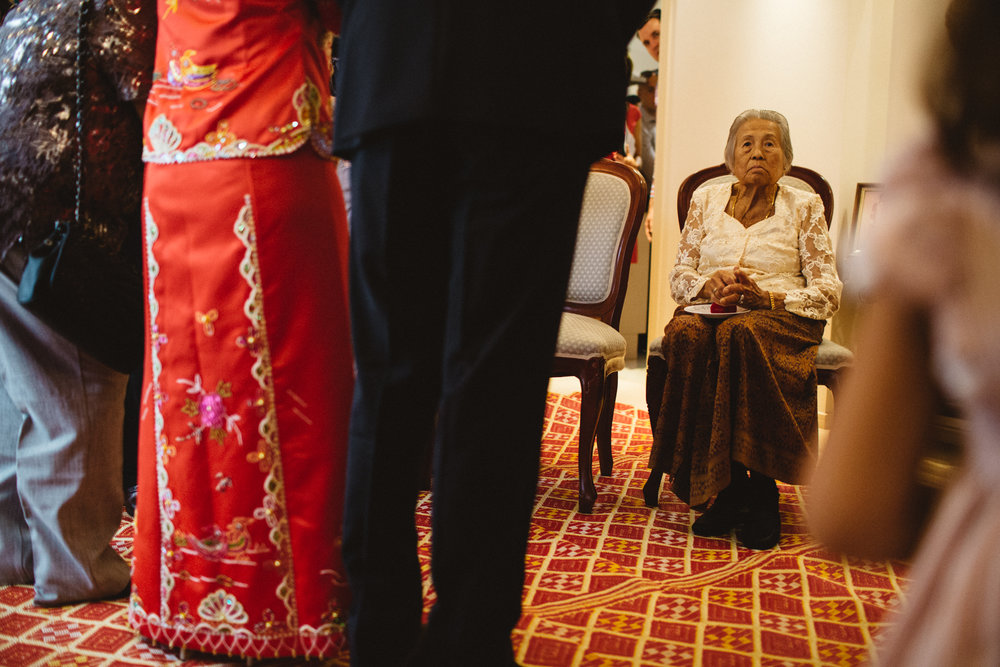 Gold-Coast-Wedding_The-Follans_associate_photographer-483.jpg