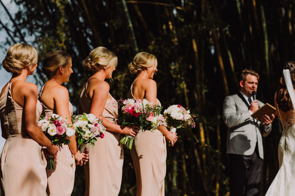 Gold-Coast-Wedding_The-Follans_associate_photographer-550.jpg