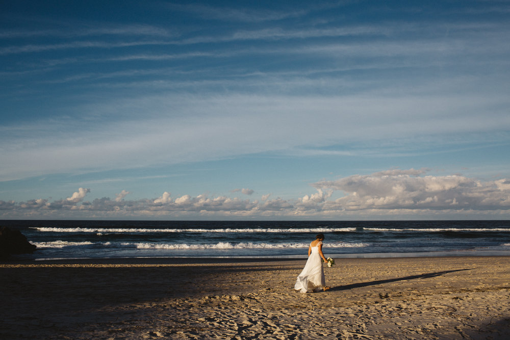 Gold-Coast-Wedding_The-Follans_associate_photographer-635.jpg