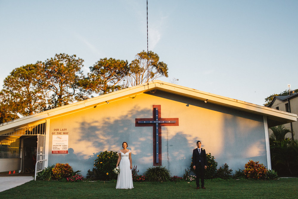 Gold-Coast-Wedding_The-Follans_associate_photographer-727.jpg
