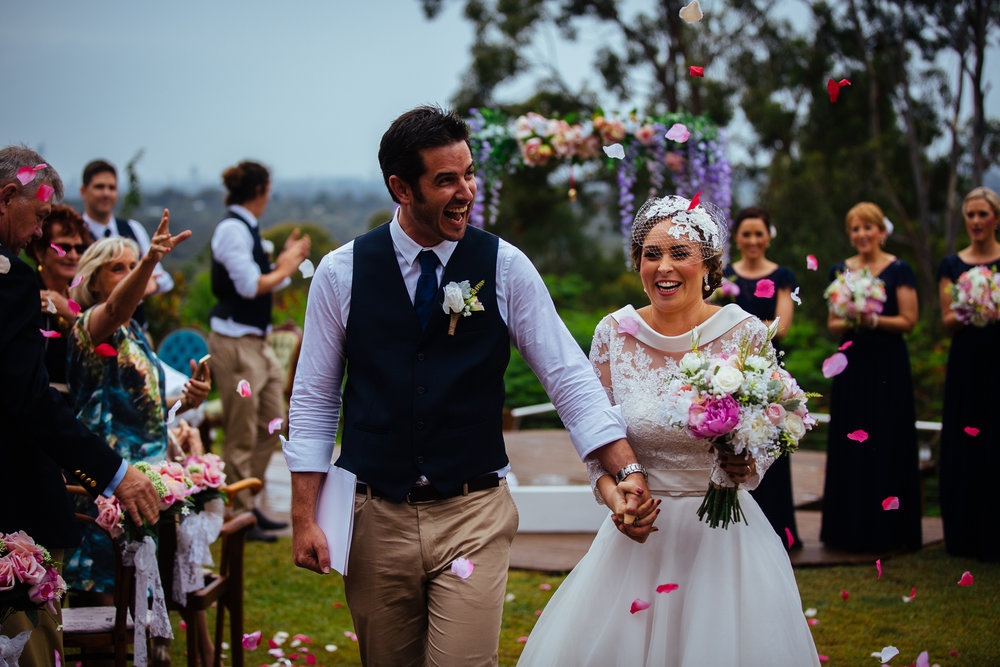 Gold-Coast-Wedding_The-Follans_associate_photographer-733.jpg