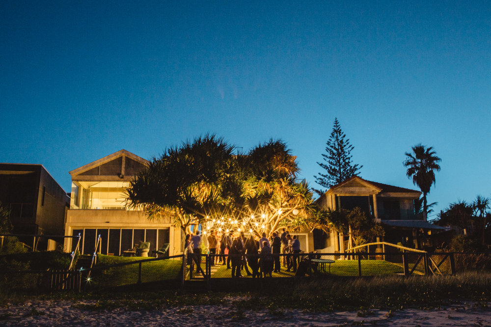 Gold-Coast-Wedding_The-Follans_associate_photographer-826.jpg