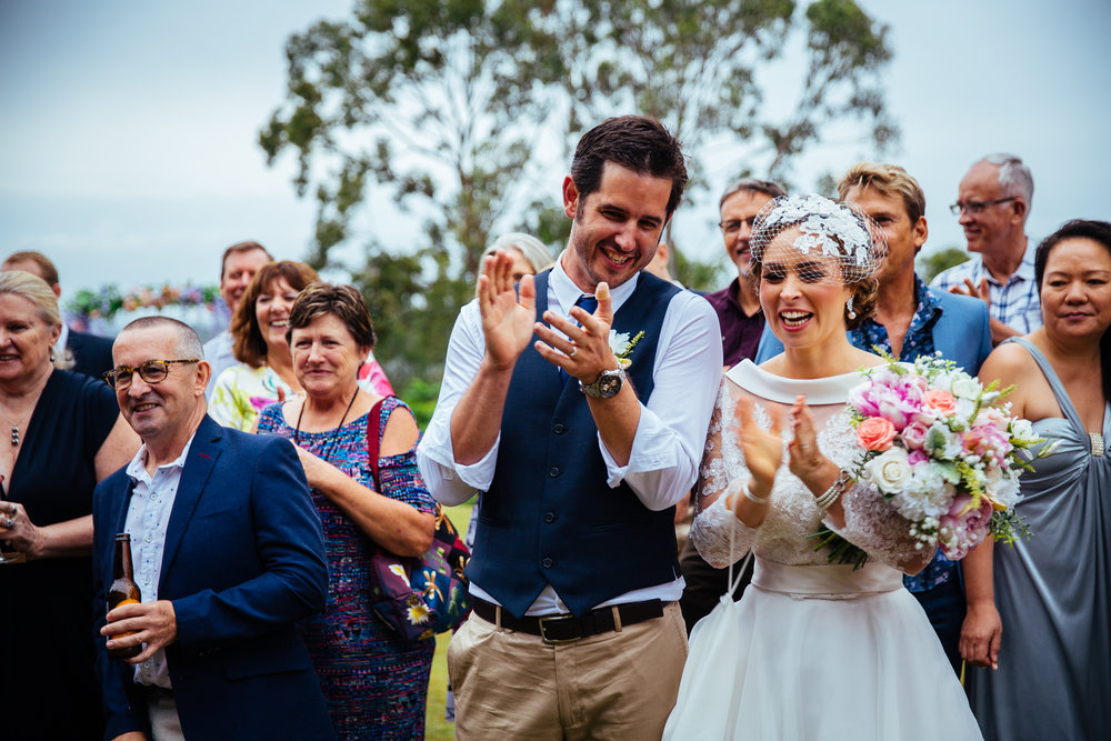 Gold-Coast-Wedding_The-Follans_associate_photographer-872.jpg