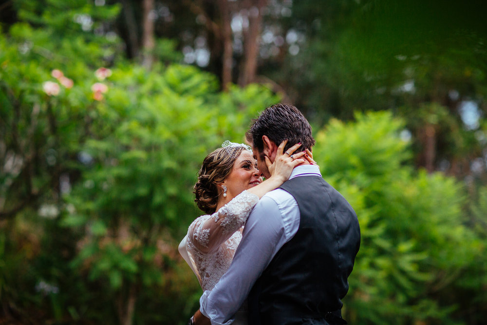 Gold-Coast-Wedding_The-Follans_associate_photographer-1038.jpg