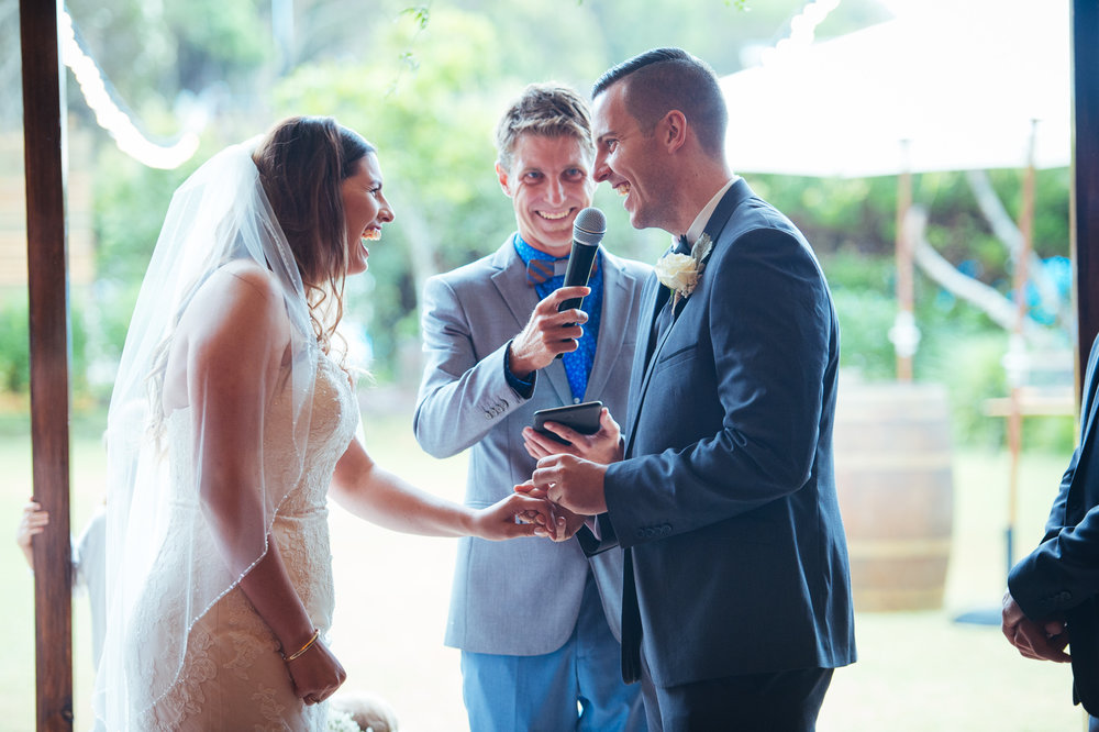 Kingscliffe_male_wedding_celebrant-Benjamin_Carlyle -18.jpg