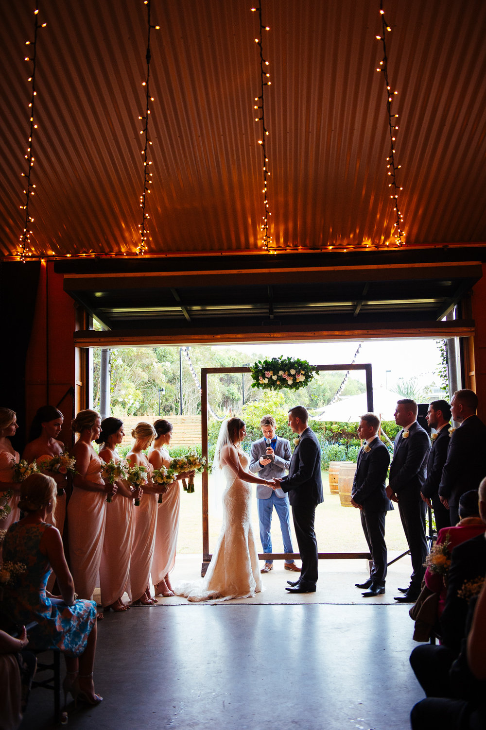 Kingscliffe_male_wedding_celebrant-Benjamin_Carlyle -6.jpg