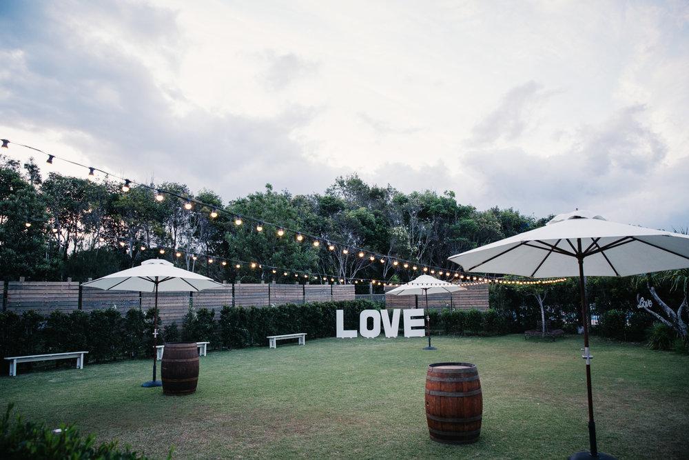 Casuarina_rustic_eclectic_wedding_venue-Osteria-1.jpg