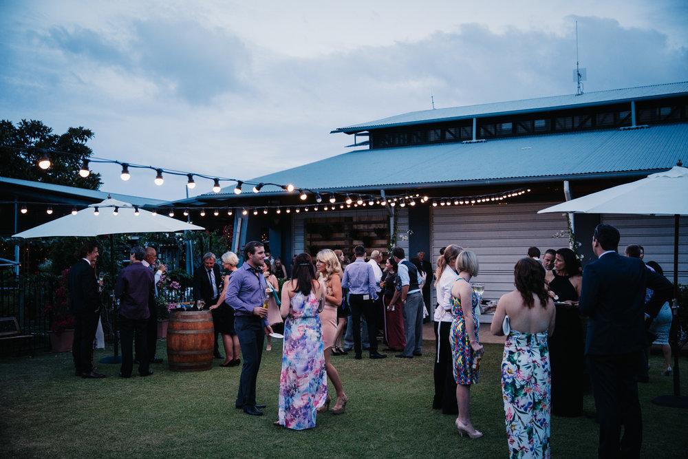 Casuarina_rustic_eclectic_wedding_venue-Osteria-8.jpg