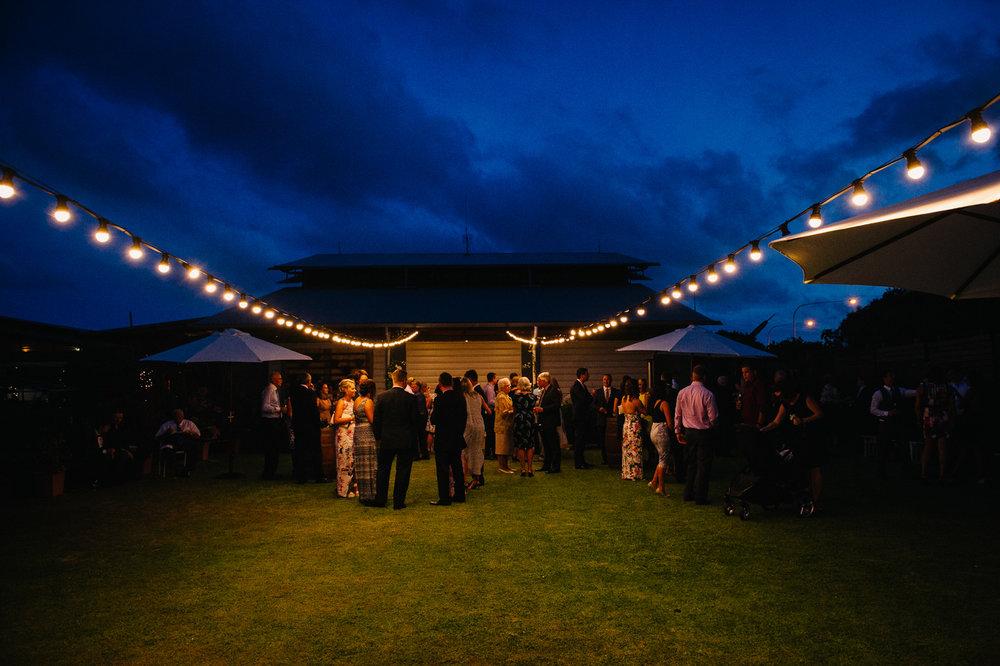 Casuarina_rustic_eclectic_wedding_venue-Osteria-11.jpg